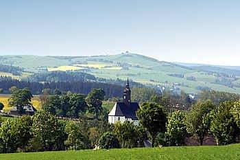 Cämmerswalde