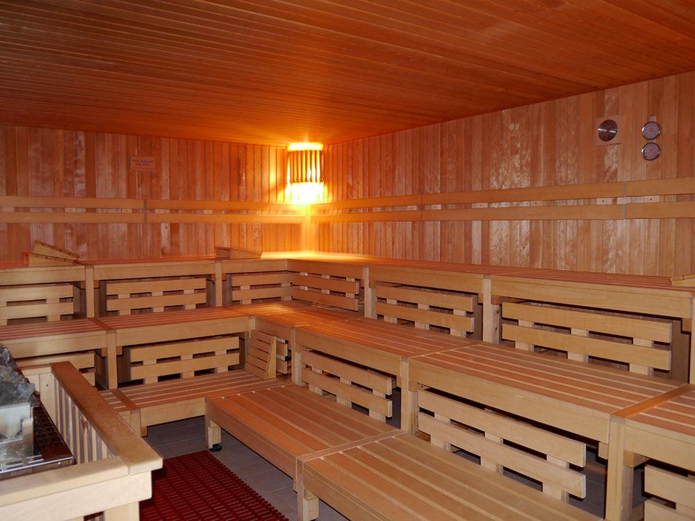 schwimmhalle olbernhau. Black Bedroom Furniture Sets. Home Design Ideas