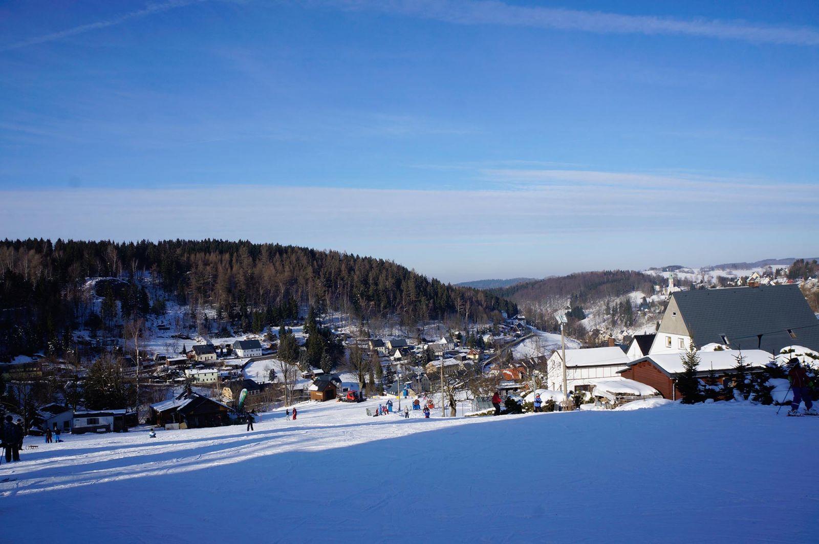 skilift altenberg