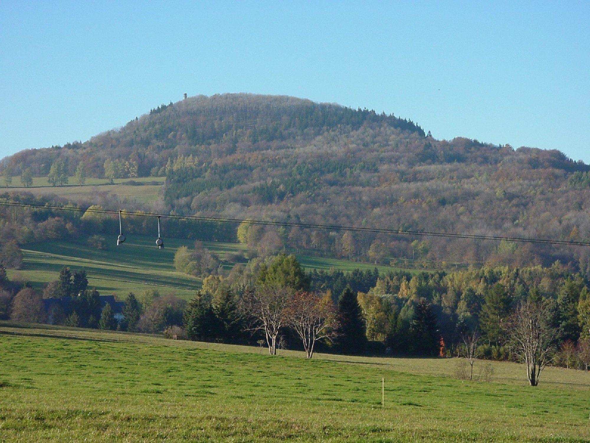Geisingberg