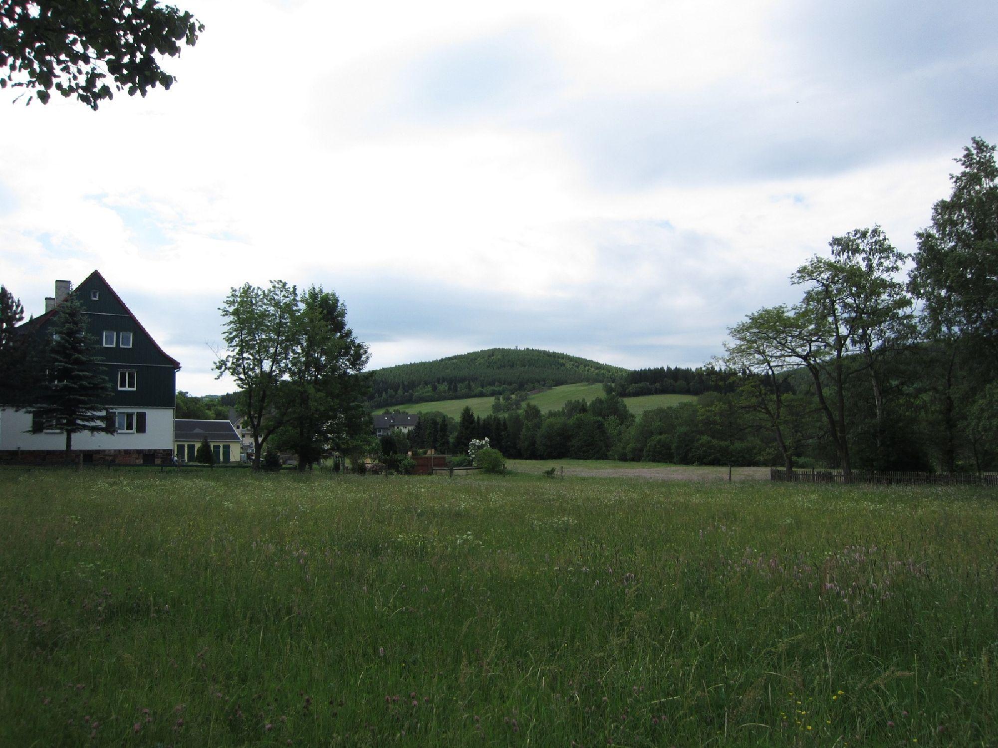 Kohlhaukuppe