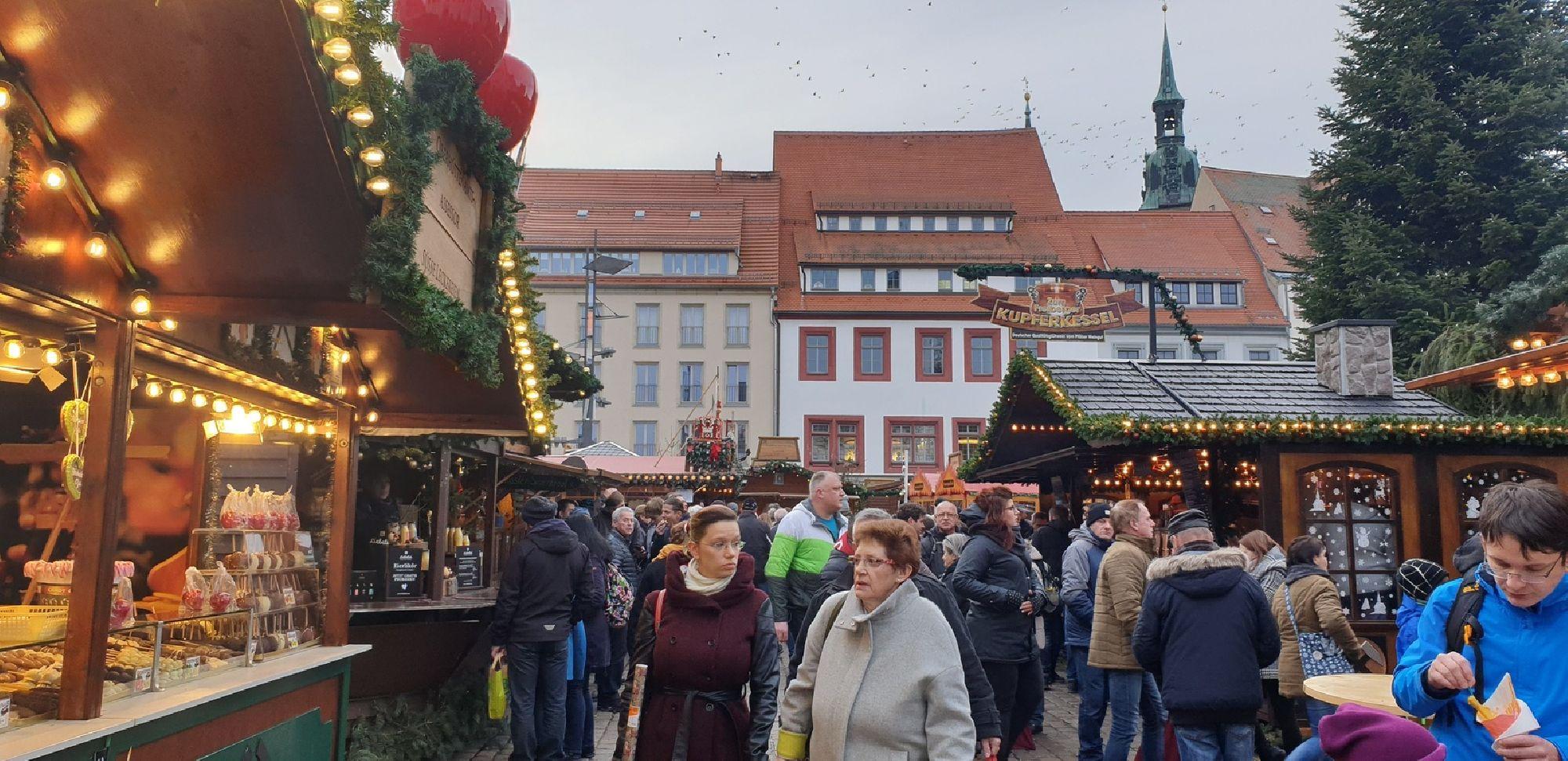 Sie sucht Ihn: Frau sucht Mann in Freiberg